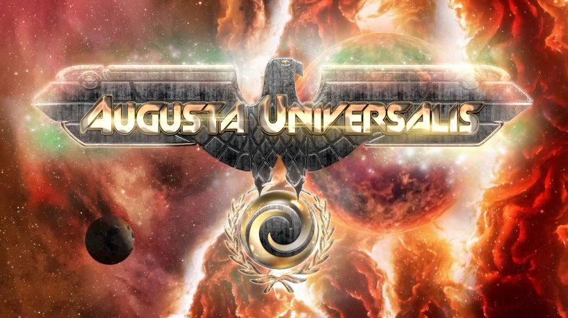 Augusta Universalis copertina
