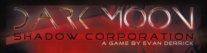 Dark Moon shadow corporation