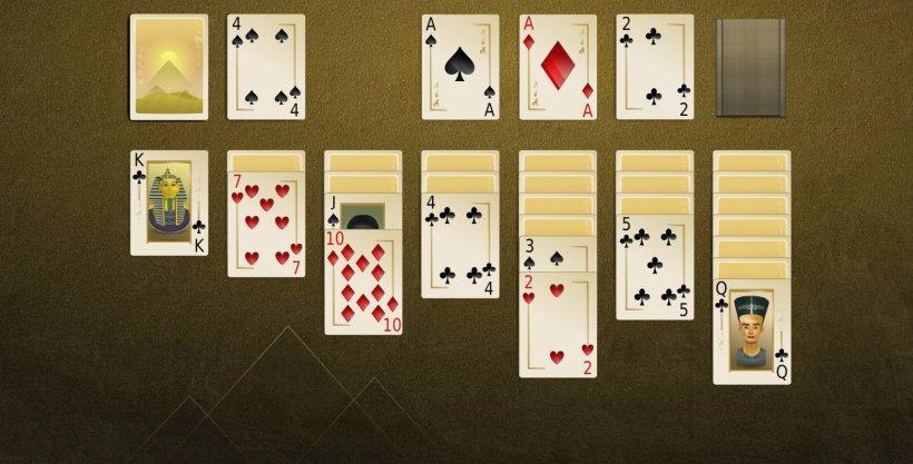 Giochi da tavolo da giocare in solitario  11fef364ec3