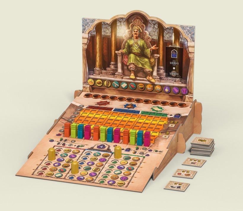 Agra: plancia gilde e palazzo imperiale