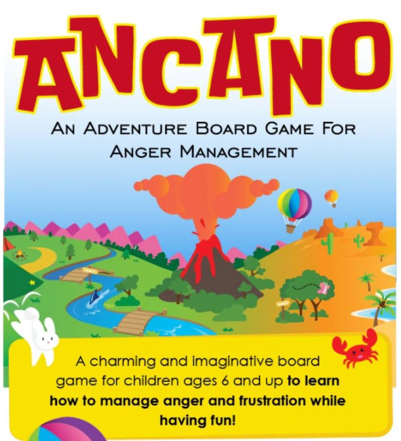 Ancano