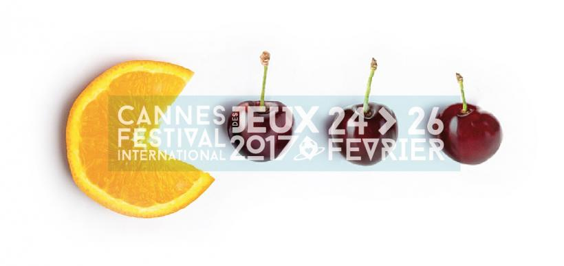 festival cannes logo