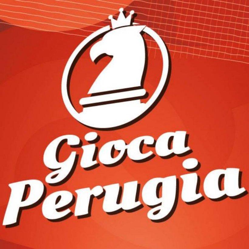 Gioca Perugia