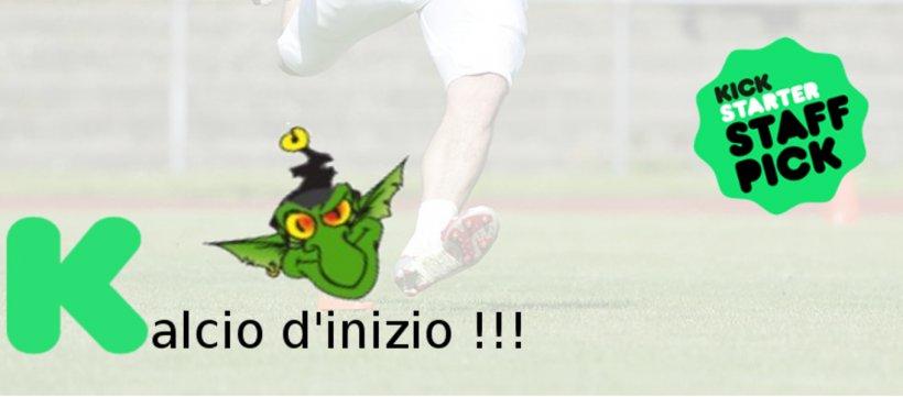kalcio_dinizio