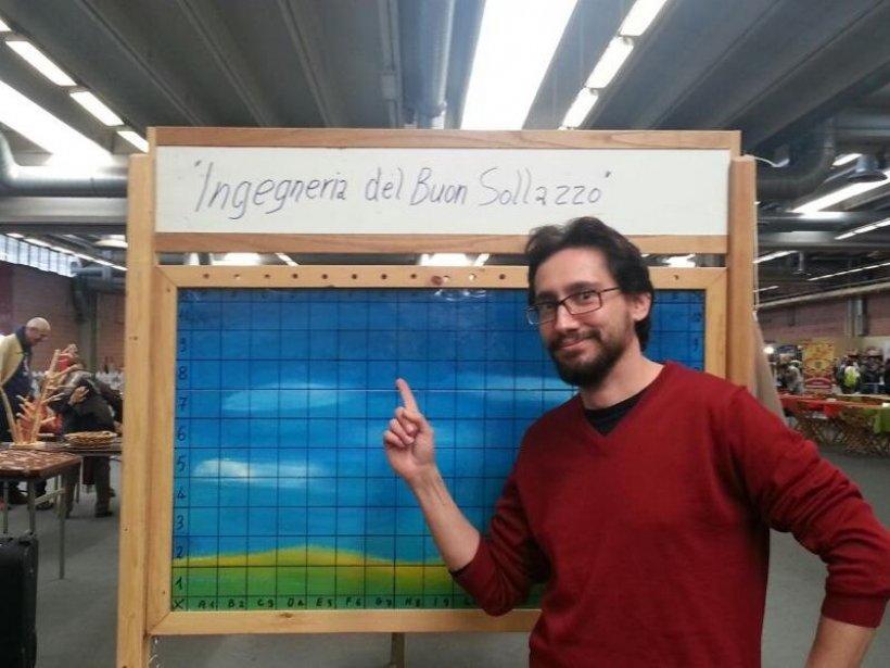 Blackholexan: laurea in ingegneria del sollazzo