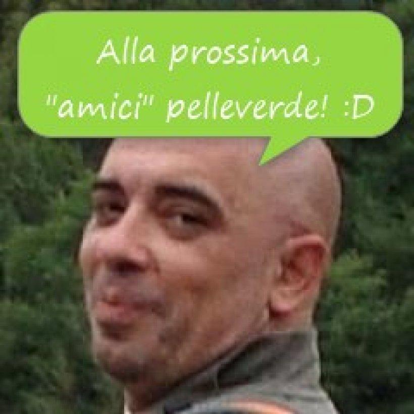 Dionisio