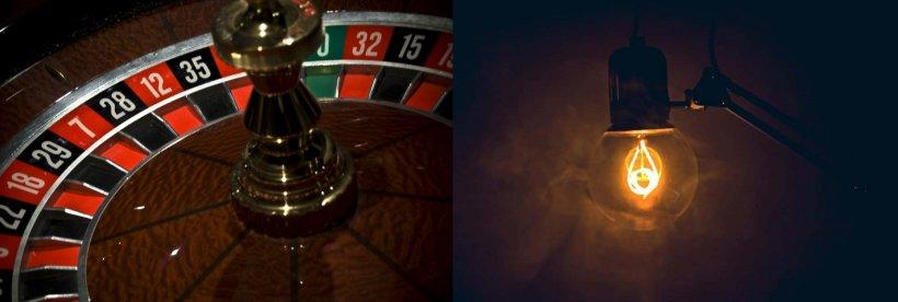 gioco intelligente vs gioco d'azzardo