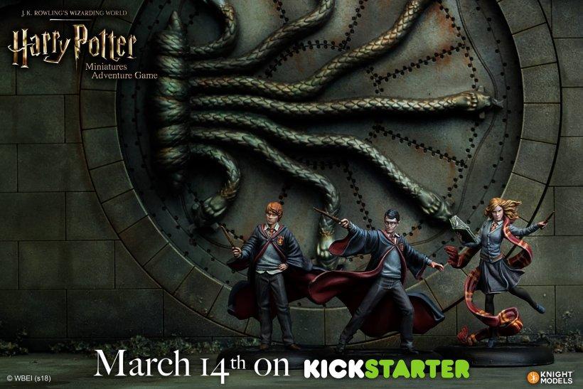 Harry-Potter-KS
