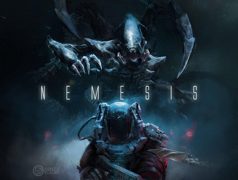 Nemesis_-_copertina