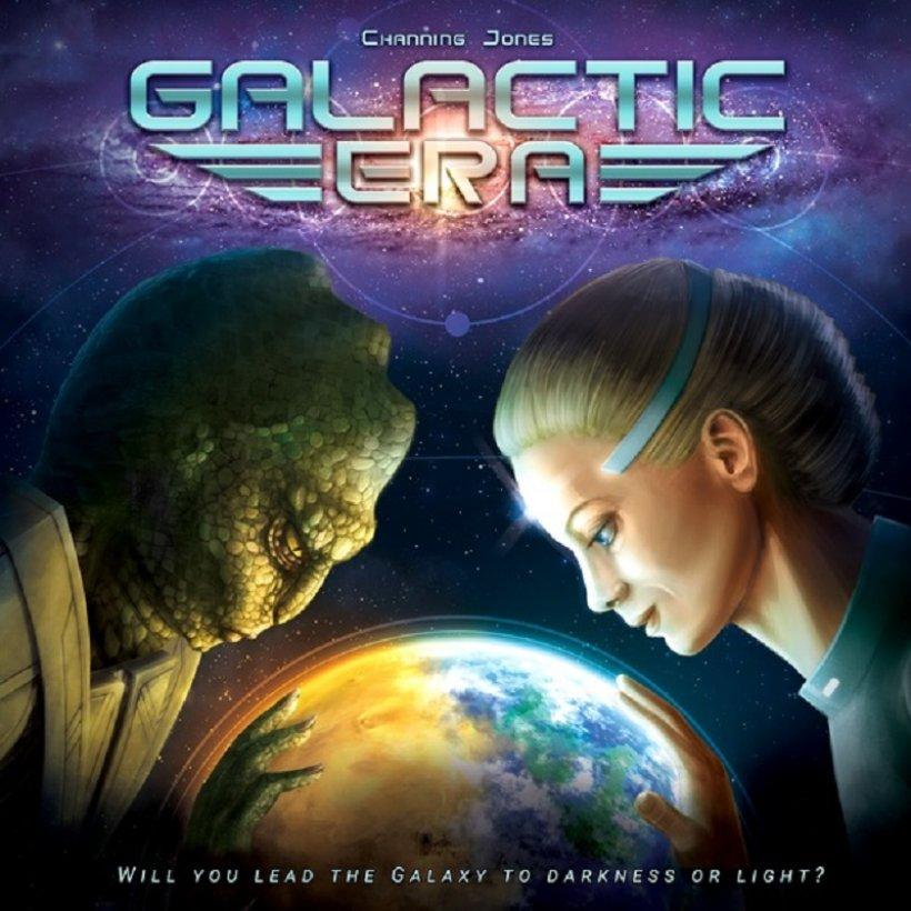 Galactic Era Tana