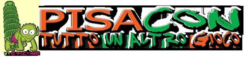 Pisacon 2017 logo