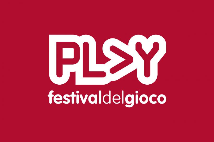 Play Modena logo 2017