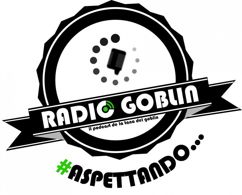 #Aspettando Radio Goblin