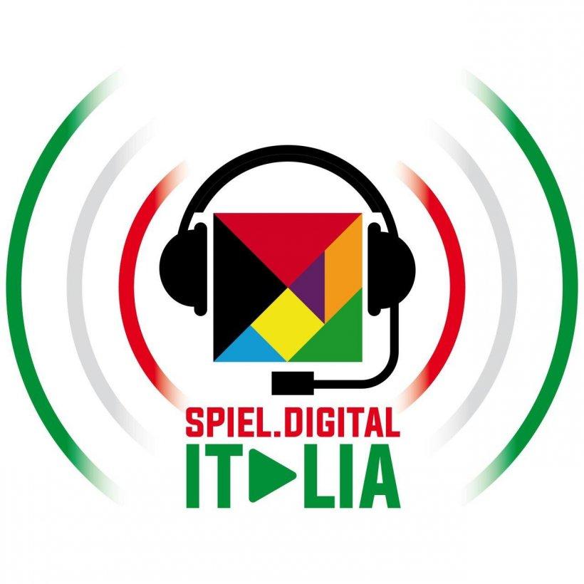 Spiel.Digital Italia