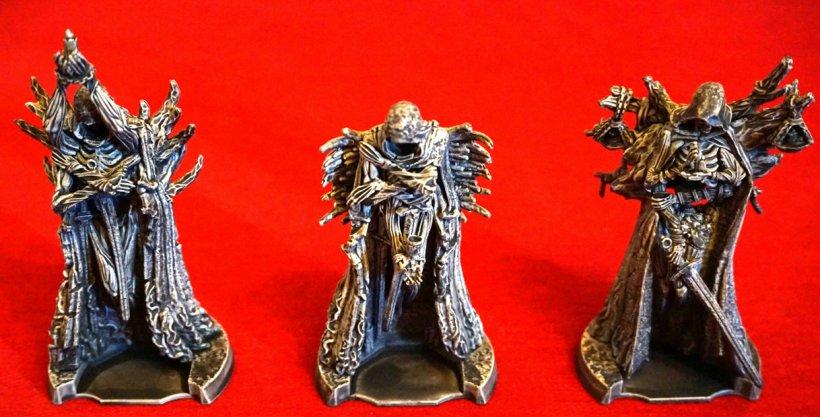 Tainted Grail_Menhir