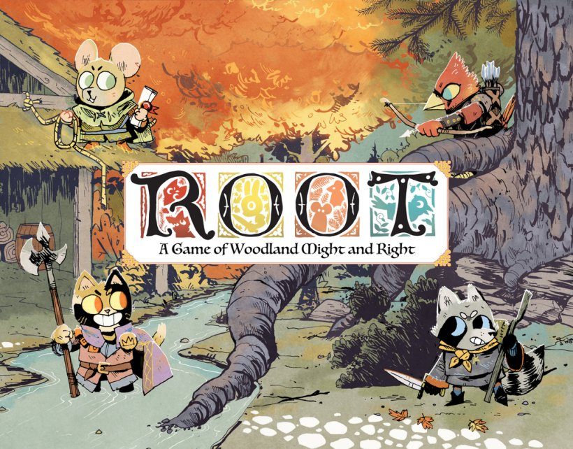 root-cover.