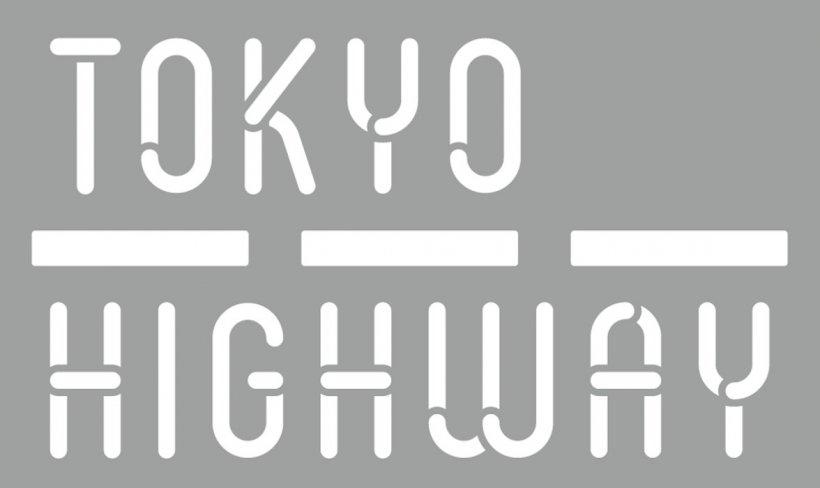 Tokyo Highway Copertina