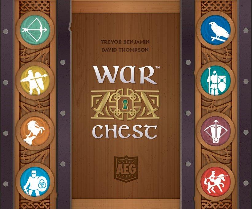 War Chest