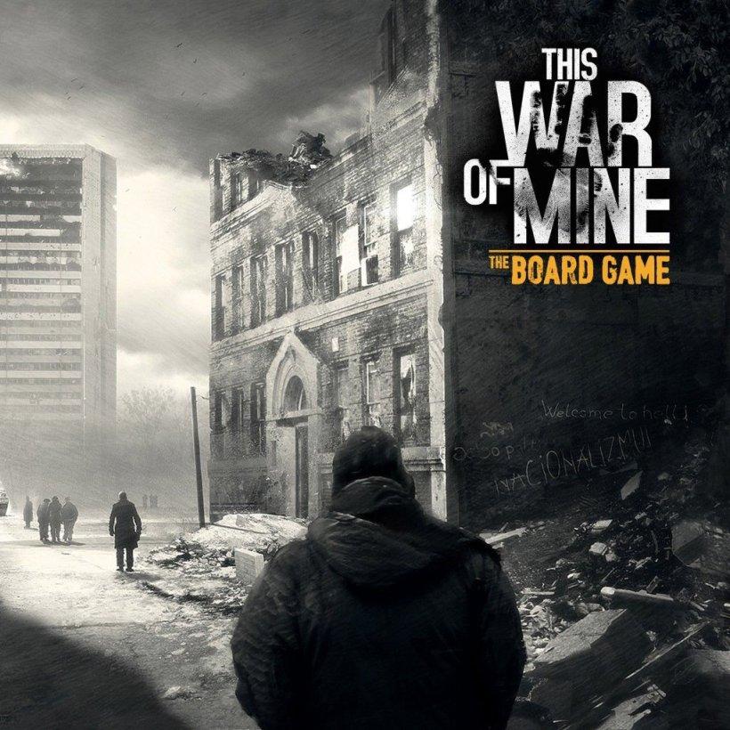 this_war_of_mine_-_copertina