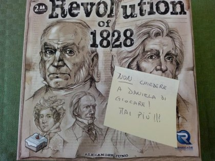 Revolution_of_1828_copertina
