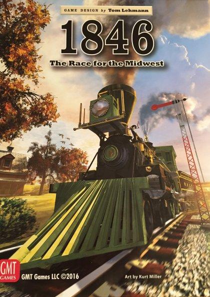1846 copertina