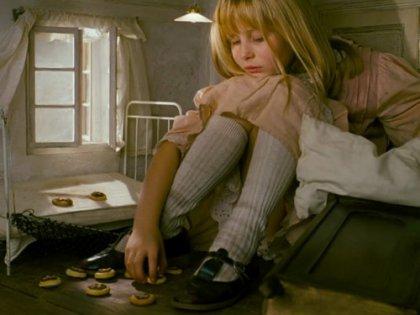 Alice di Svankmajer