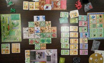 biosphere-partita-a-tre-giocatori
