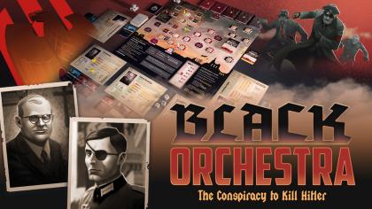 black_orchestra