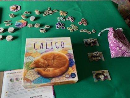 Calico_contenuto