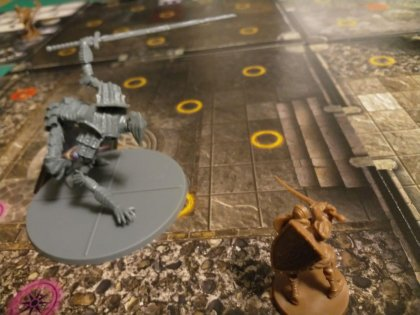 Dark Souls: Dancer of the Boreal Valley