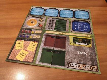 Dark_Moon_tabellone_personalizzato