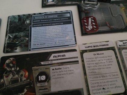 Doom: soldato