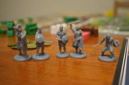 miniature Anno Uribis