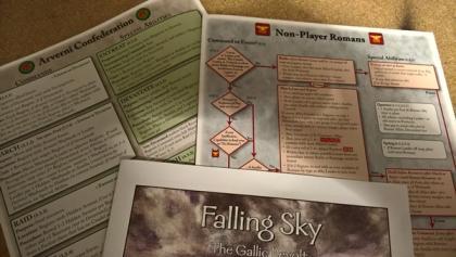 falling sky aiuti gioco