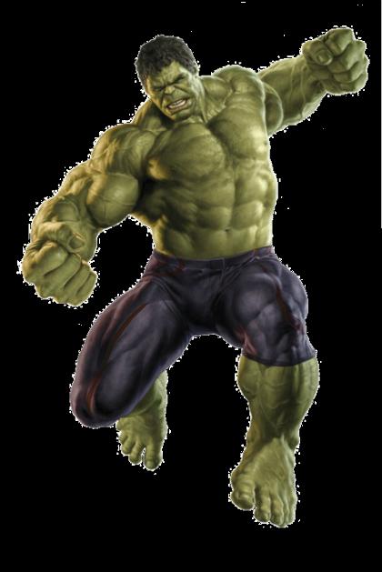 Hulk Friese