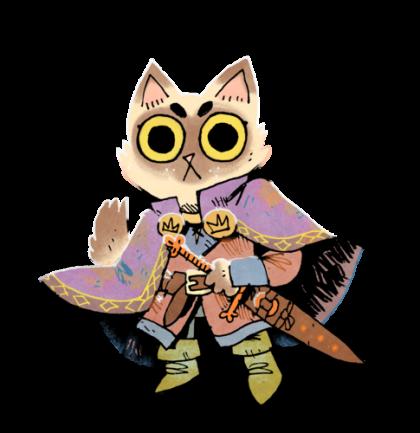 marchese-de-cat