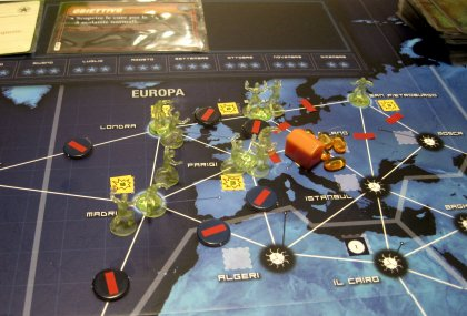 pandemic_legacy_-_europa_al_collasso
