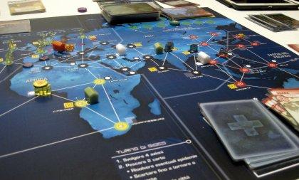 pandemic_legacy_-_partita