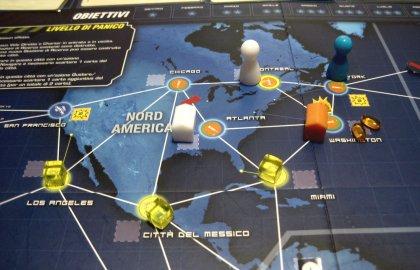 pandemic_legacy_-_stati_uniti_risanati