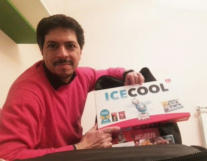 Peppe74 Icecool