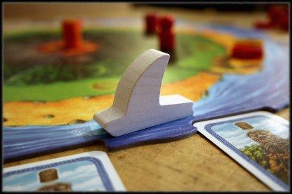 Stromboli: spiaggia con barca