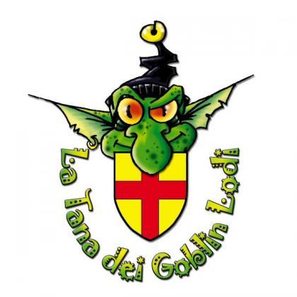 tdg Lodi logo
