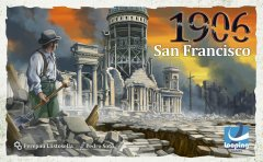 1096 San Francisco copertina