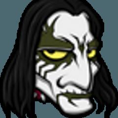 Agzaroth