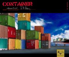 Copertina di Container
