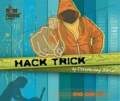 Hack Trick