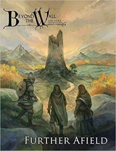 BtW - Further Afield