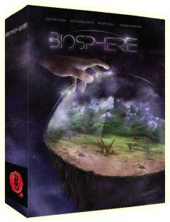 biosphere-scatola