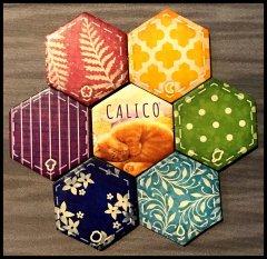 Calico_pattern e colori