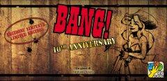 bang! decimo anniversario